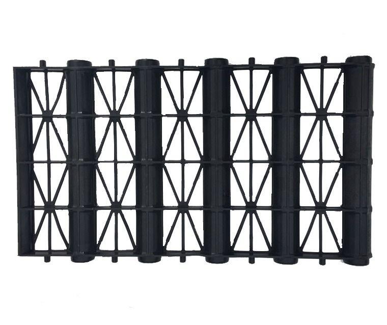 Rainsmart Soakaway Crate Spare Side Plate - Heavy 65 Tonne