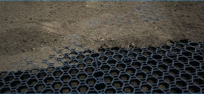 Rainsmart Nero Pave 50 SQM - Pack of 168 - OUT OF STOCK