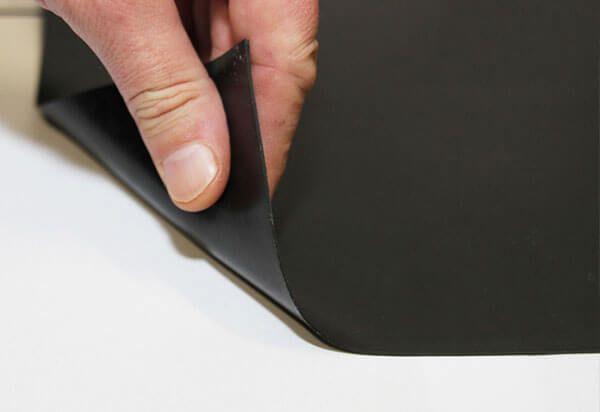 Techline 1mm Polypropylene Impermeable Membrane 2m x 20m