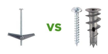 Spring Toggles vs Speed Plugs: Which is better? Alternative Solutions