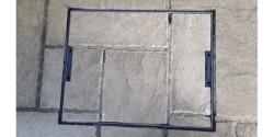 Manhole Cover Loadings