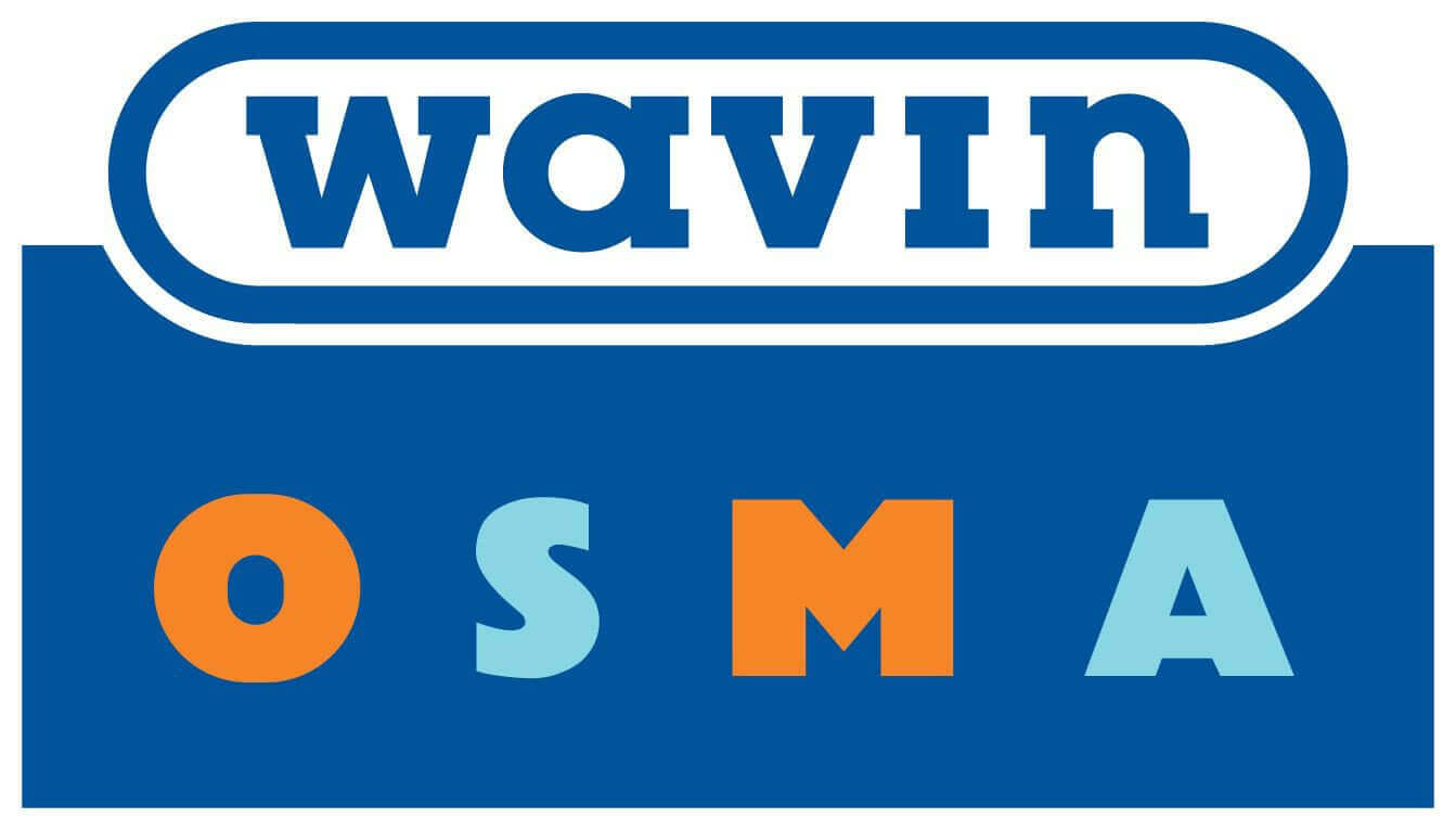 Osma Wavin